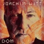 DOM - Joachim Witt