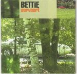 440px-Dust_Bunnies_(Bettie_Serveert_album_-_cover_art)