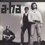A-ha_East_of_the_Sun_West_of_the_Moon