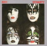 Dynasty_(album)_cover