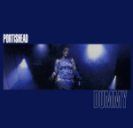 Dummy - Portishead