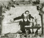 The_Dresden_Dolls_-_The_Dresden_Dolls