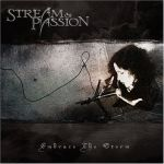 440px-Stream_of_Passion-Embrace_the_Storm-1