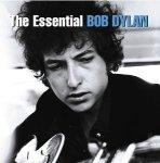 Bob_Dylan_-_The_Essential_Bob_Dylan
