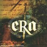 Era_Era_Cover