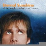 Eternal_sunshine_CD_cover