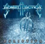SonataArctica_Ecliptica