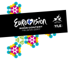 500px-Eurovision_Song_Contest_2007_logo.svg