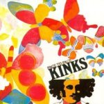 Face_to_Face_(The_Kinks_album)_coverart