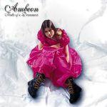 220px-Ambeon_FOAD