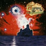 440px-Ayreon_The_Final_Experiment