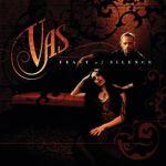 440px-VAS_-_Feast_of_Silence_Albumcover