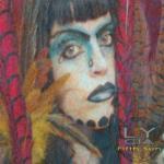 Lycia_-_Fifth_Sun