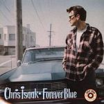 220px-Forever_Blue_-_Chris_Isaak