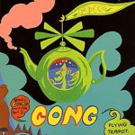 220px-Gong_Flying_Teapot