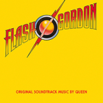 220px-Queen_Flash_Gordon