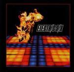 Electricsix.fire