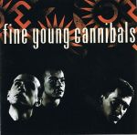 Fine_Young_Cannibals_-_Fine_Young_Cannibals