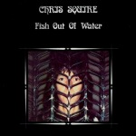 Fish_Out_of_Water_(Chris_Squire_album)_cover_art