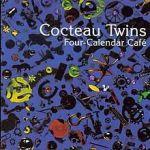 Four-Calendar_Café
