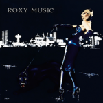 Roxy_Music_-_For_Your_Pleasure