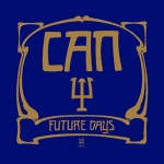 Can_-_Future_Days
