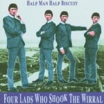 Four_Lads_Who_Shook_the_Wirral_cover
