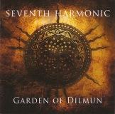 garden-of-dilmun-1