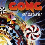 Gong_-_Gazeuse!