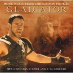 Gladiatorsoundtrack2