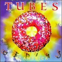 The_Tubes_Genius_of_America
