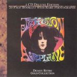 Gold Collection - Jefferson Airplane