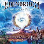 Edenbridge_-_The_Grand_Design