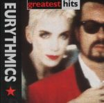 Eurythmics-GreatestHits