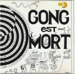 Gong_Gong_Est_Mort