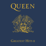 440px-Queen_-_Greatest_Hits_2