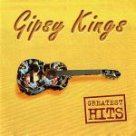Gipsy_Kings_-_Greatest_Hits_Cover_Art