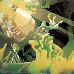 Greenslade_cover