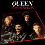 Queen_Greatest_Hits-1