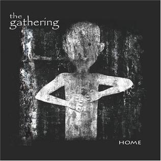 Gathering_home