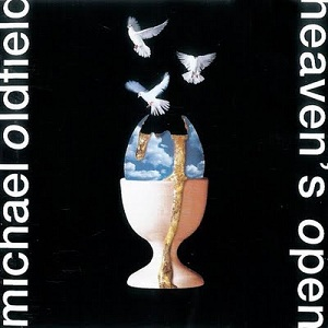 Mike_oldfield_heavens_open_album_cover