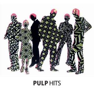 Pulp_Hits