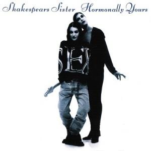 ShakespearsSisterHormonallyYoursalbumcover