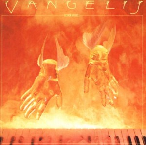 Vangelis_Heaven_and_Hell
