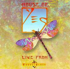 House_of_Yes