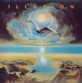 Illusion_-_Same.jpg
