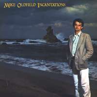 Incantations_(Mike_Oldfield_album_-_cover_art)