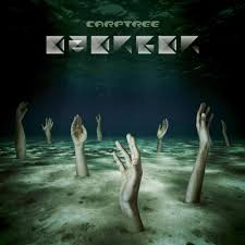 Emerger by Carptree