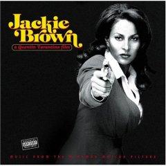 Jackie_Brown_album.jpg